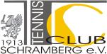 TC Schramberg e.V.